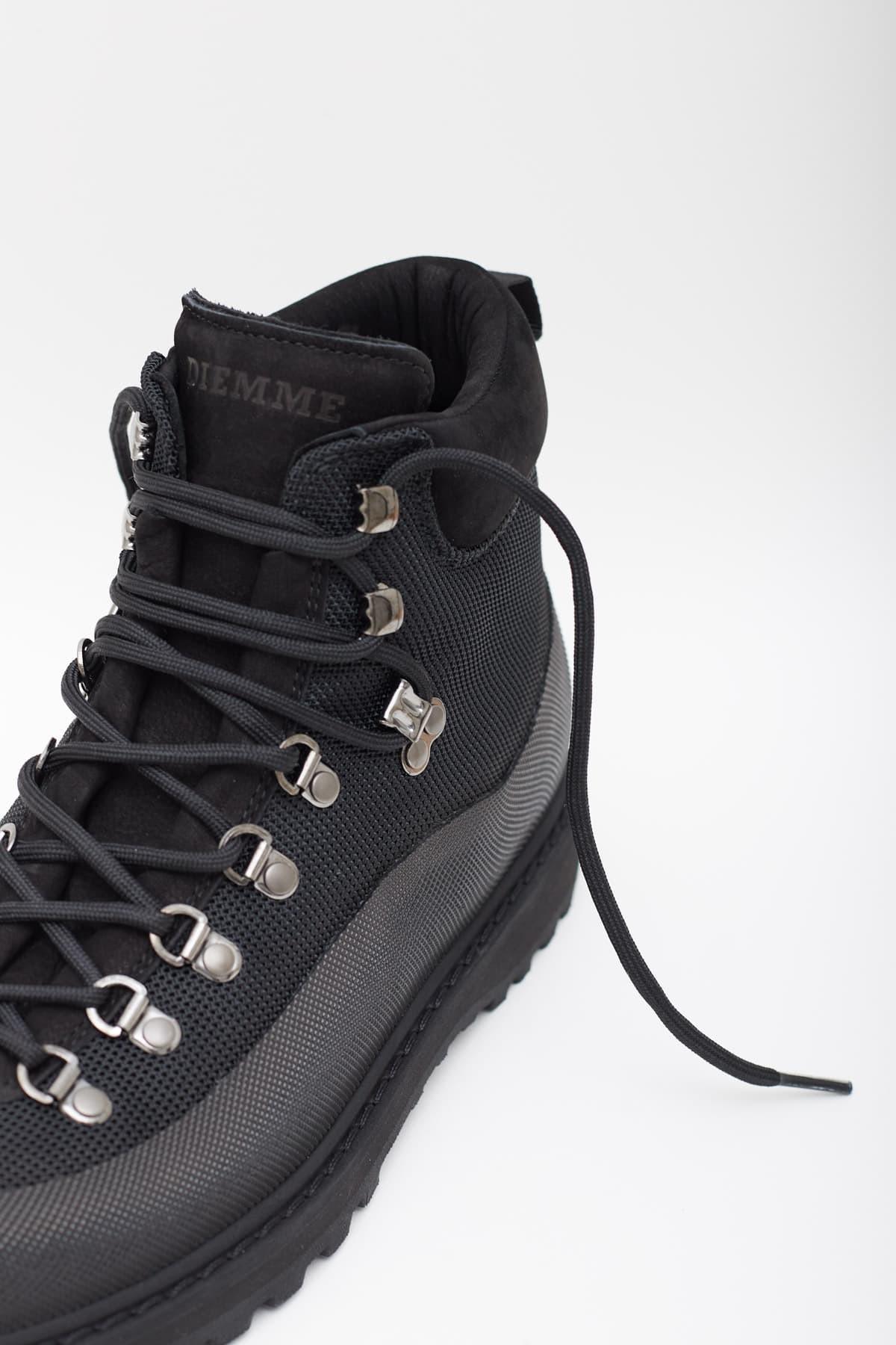 Comprar Maison Kitsuné Mint Chillax Patch Tote Bag