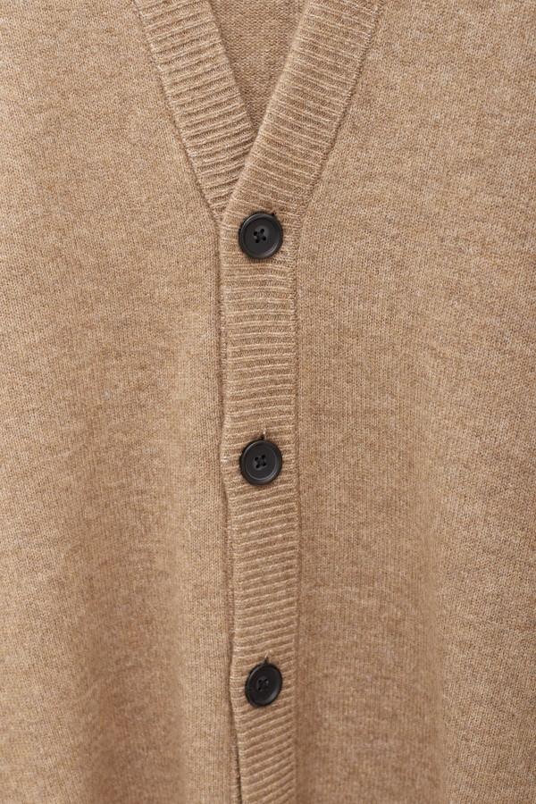 Comprar Maison Kitsuné Navy Grey Fox Classic Sweatshirt