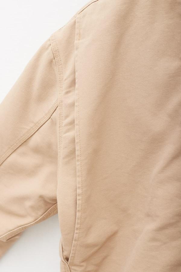 Comprar RASSVET Black Patch Shirt PACC8B001