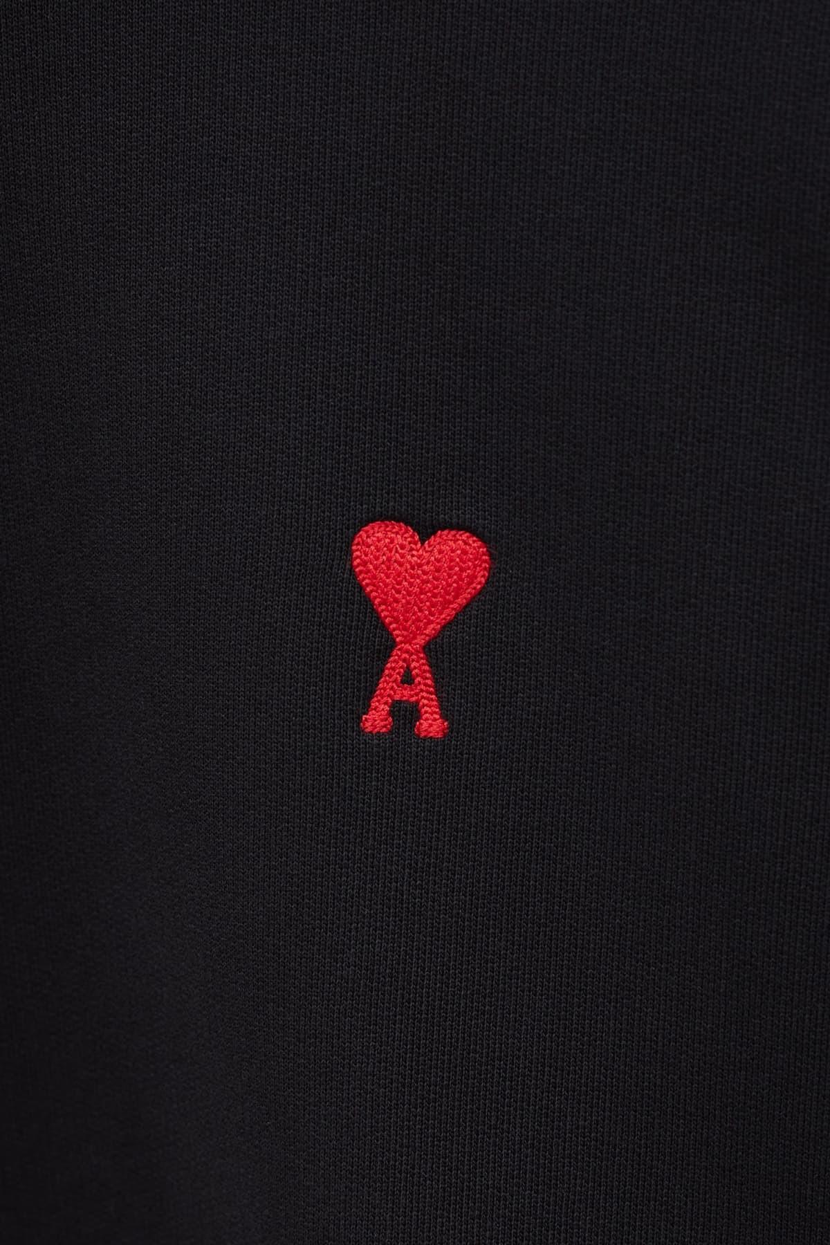 RASSVET White Fitness T-Shirt PACC8T002