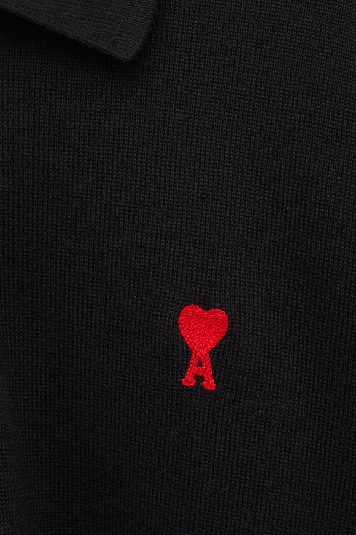 RASSVET Black Keys LS T-Shirt PACC8T011