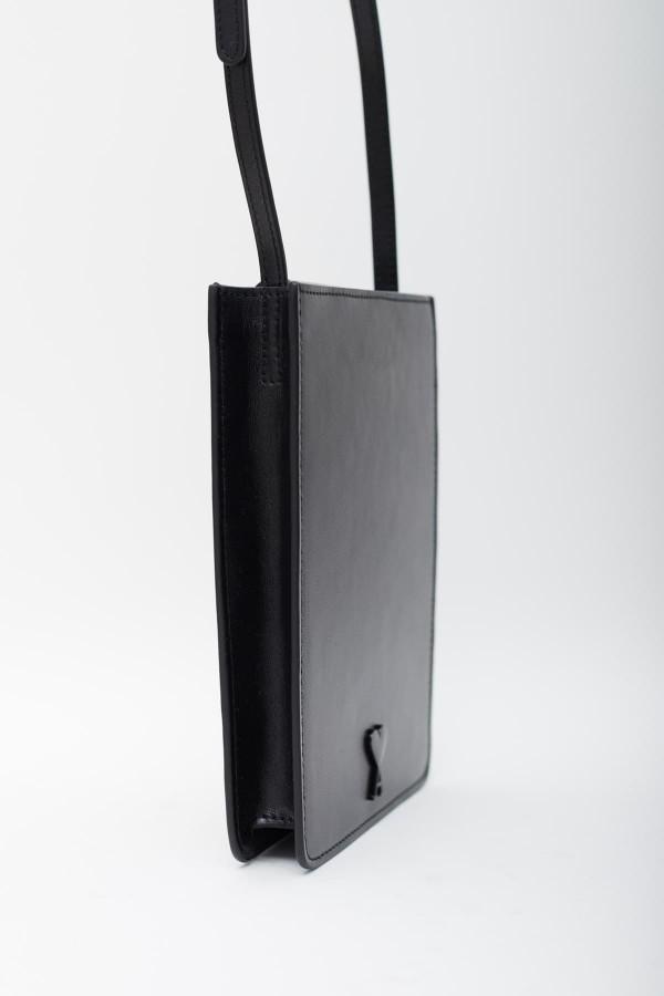 RASSVET Pink Keys LS T-Shirt PACC8T011