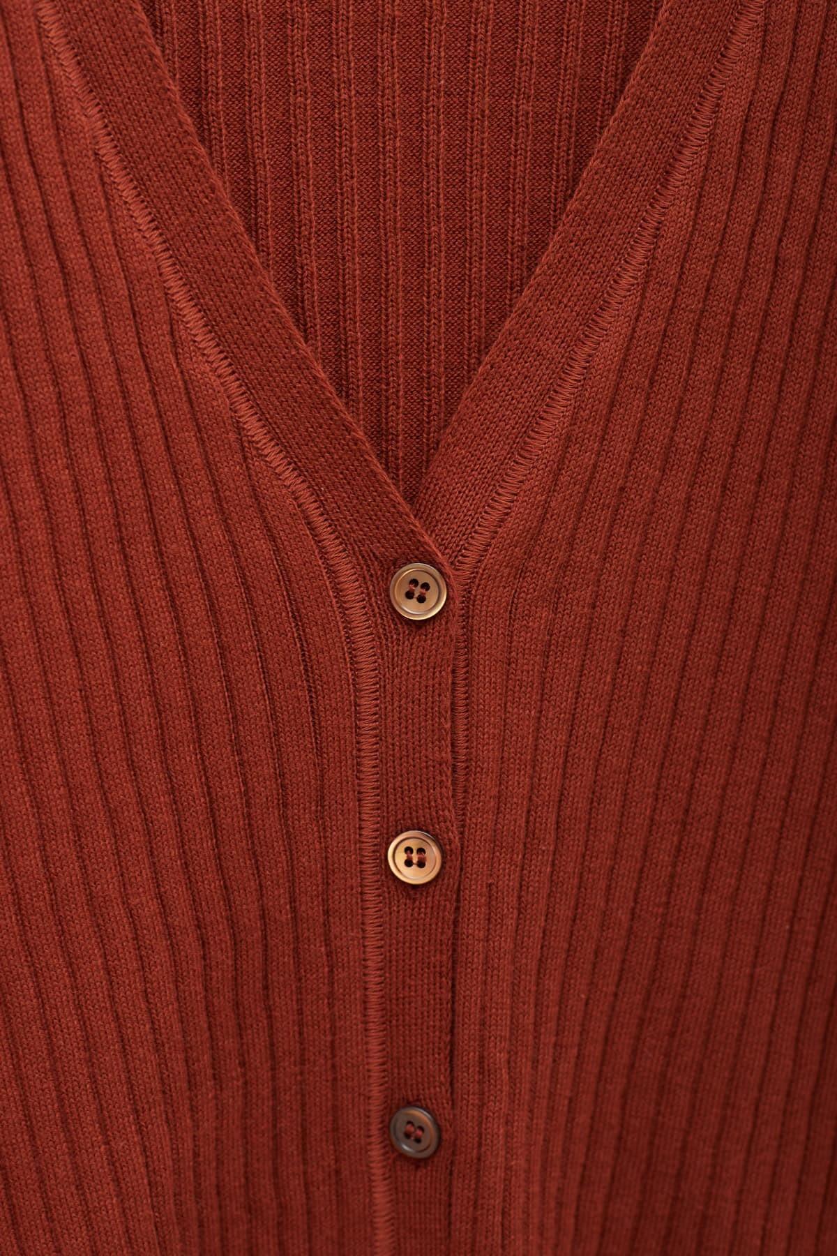 RASSVET Black Sweatshirt PACC8T027