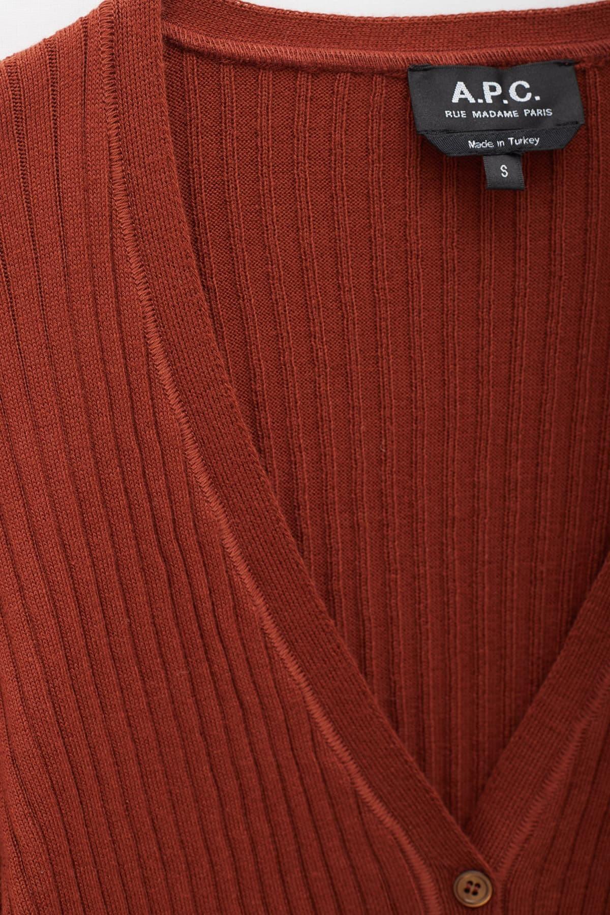 RASSVET Blue Sweatshirt PACC8T027