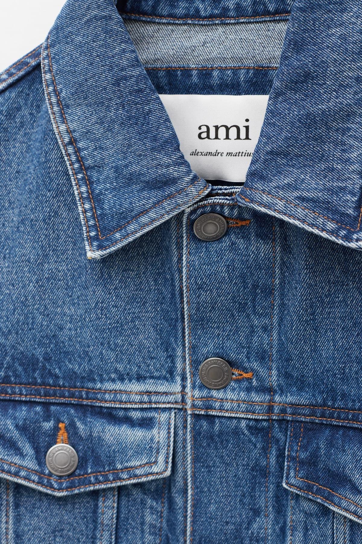 RASSVET White Skull T-Shirt PACC8T003