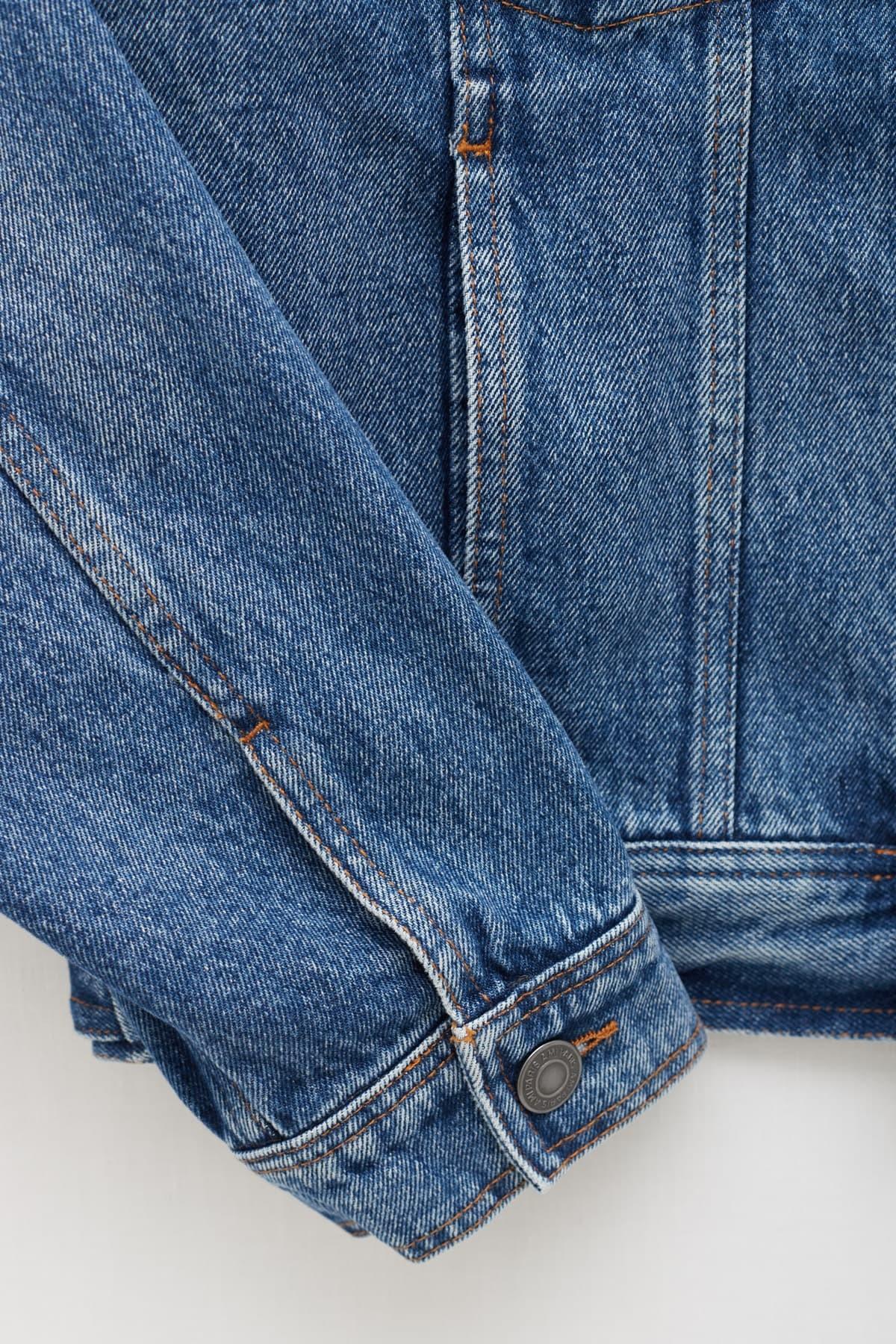 Comme Des Garcons SHIRT Pink Yue Minjun Short Trouser FG-P025