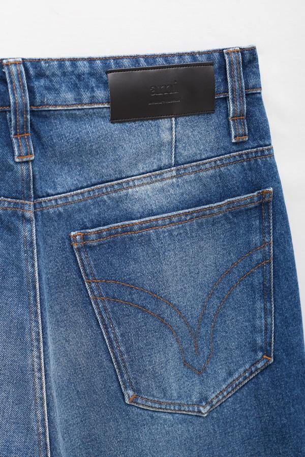 Comme Des Garcons SHIRT Green T-Shirt FG-T020