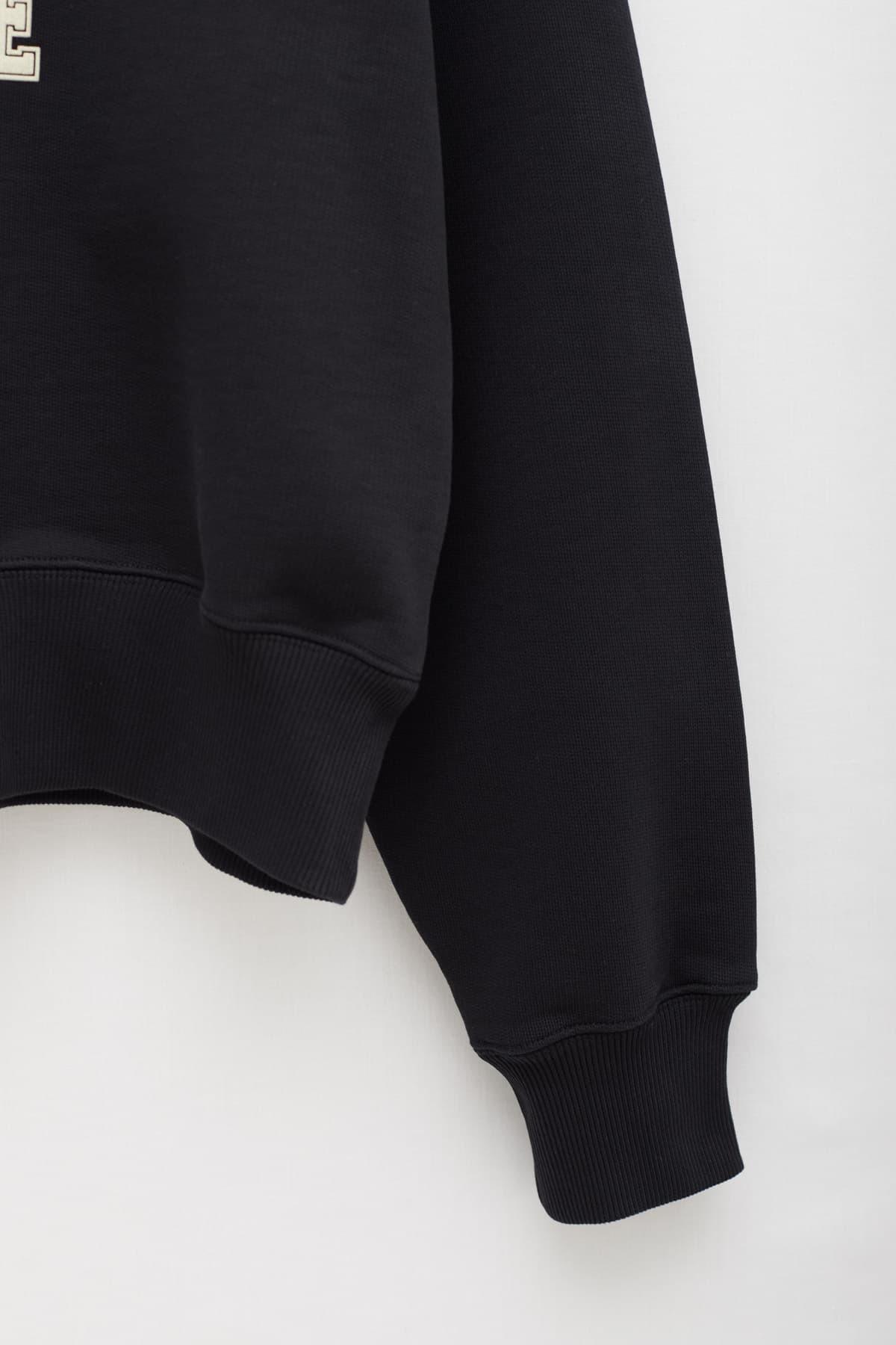 Comme Des Garcons SHIRT Pink Yue Minjun Shirt FG-B039