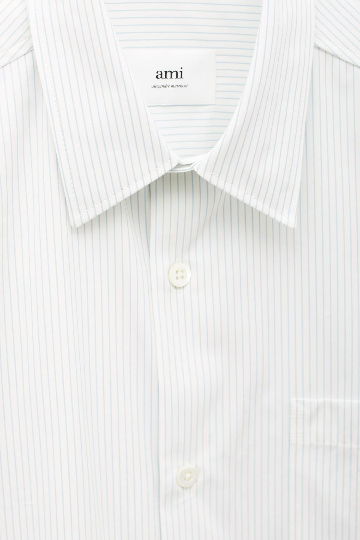 Comme Des Garcons SHIRT Grey Cardigan FG-N009