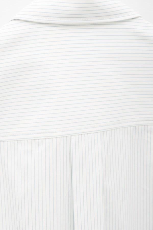 Comme Des Garcons SHIRT Grey Sweater FG-N011