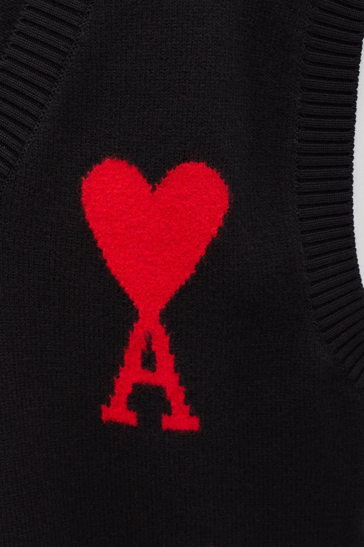 Comprar Comme Des Garcons SHIRT Yellow LS T-Shirt FG-T019