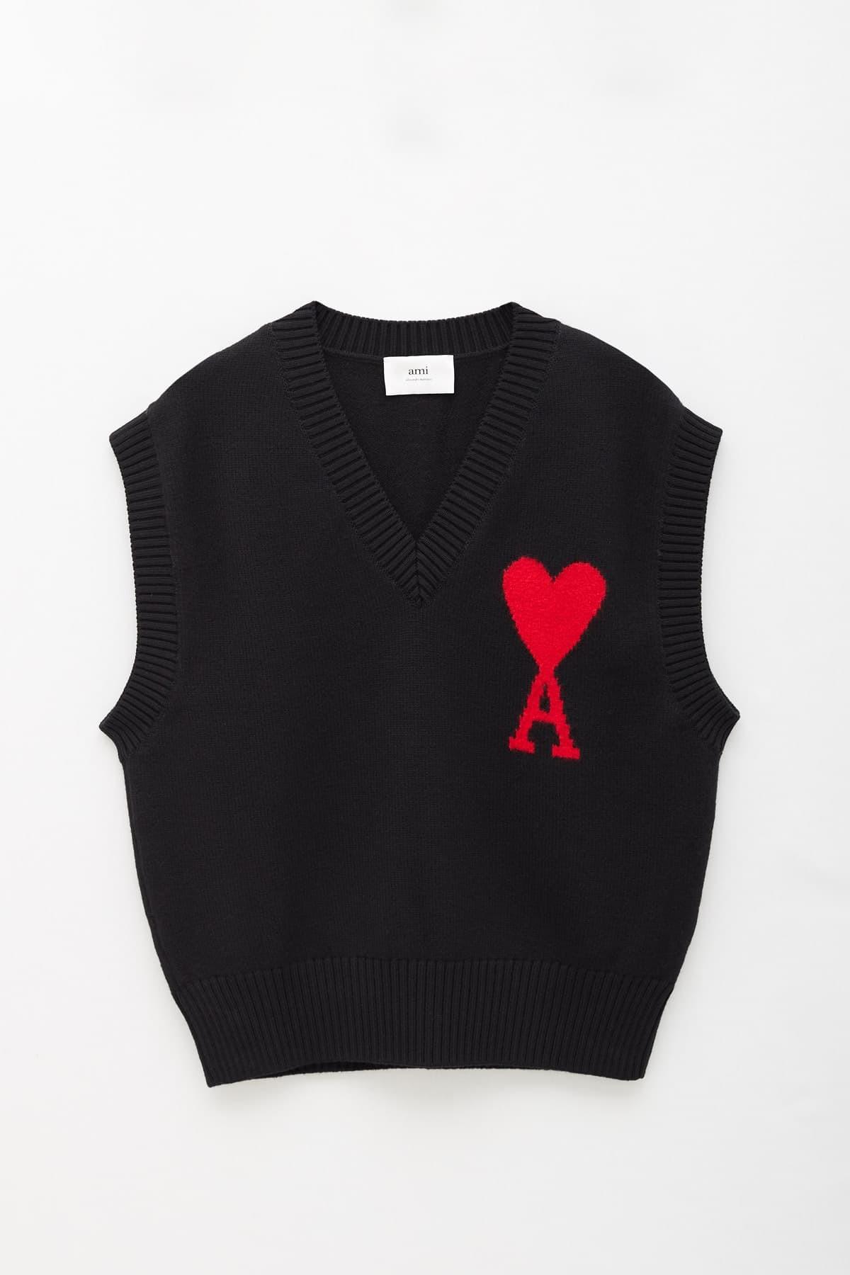 Comprar Comme Des Garcons SHIRT Blue LS T-Shirt FG-T019