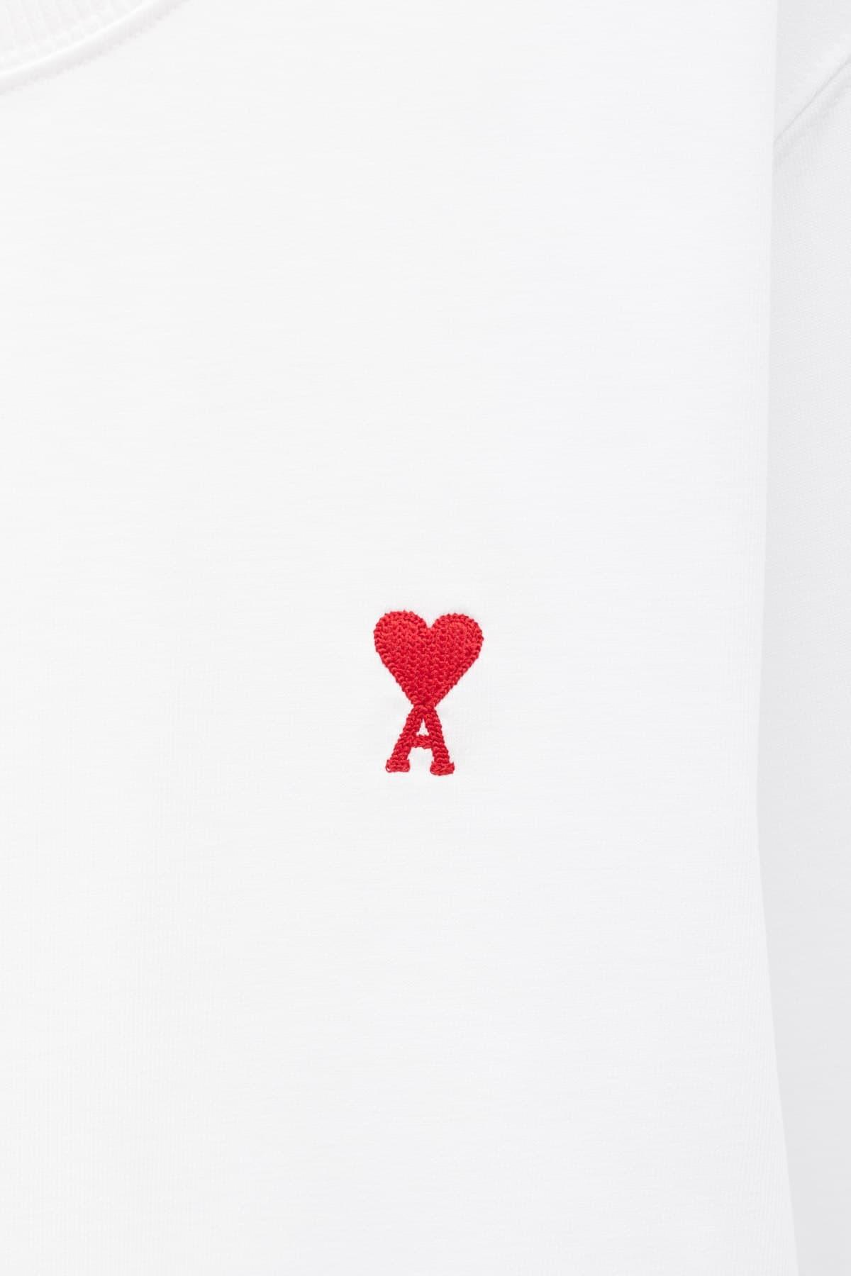 Shop Casablanca Pink Surf Club Silk Shirt