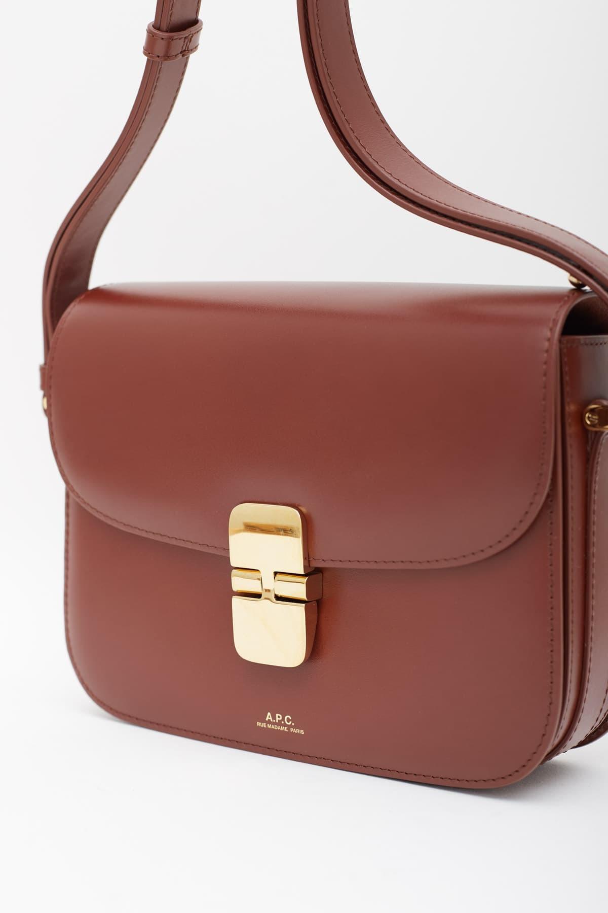 Comprar Casablanca White Casa Tennis Club T-Shirt