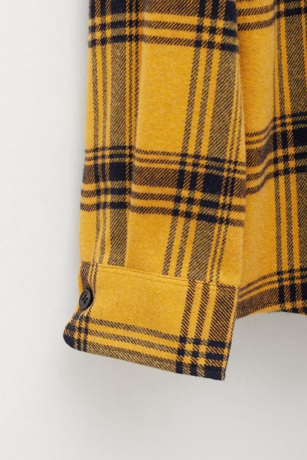 Comprar Casablanca White School Of Beautiful T-Shirt