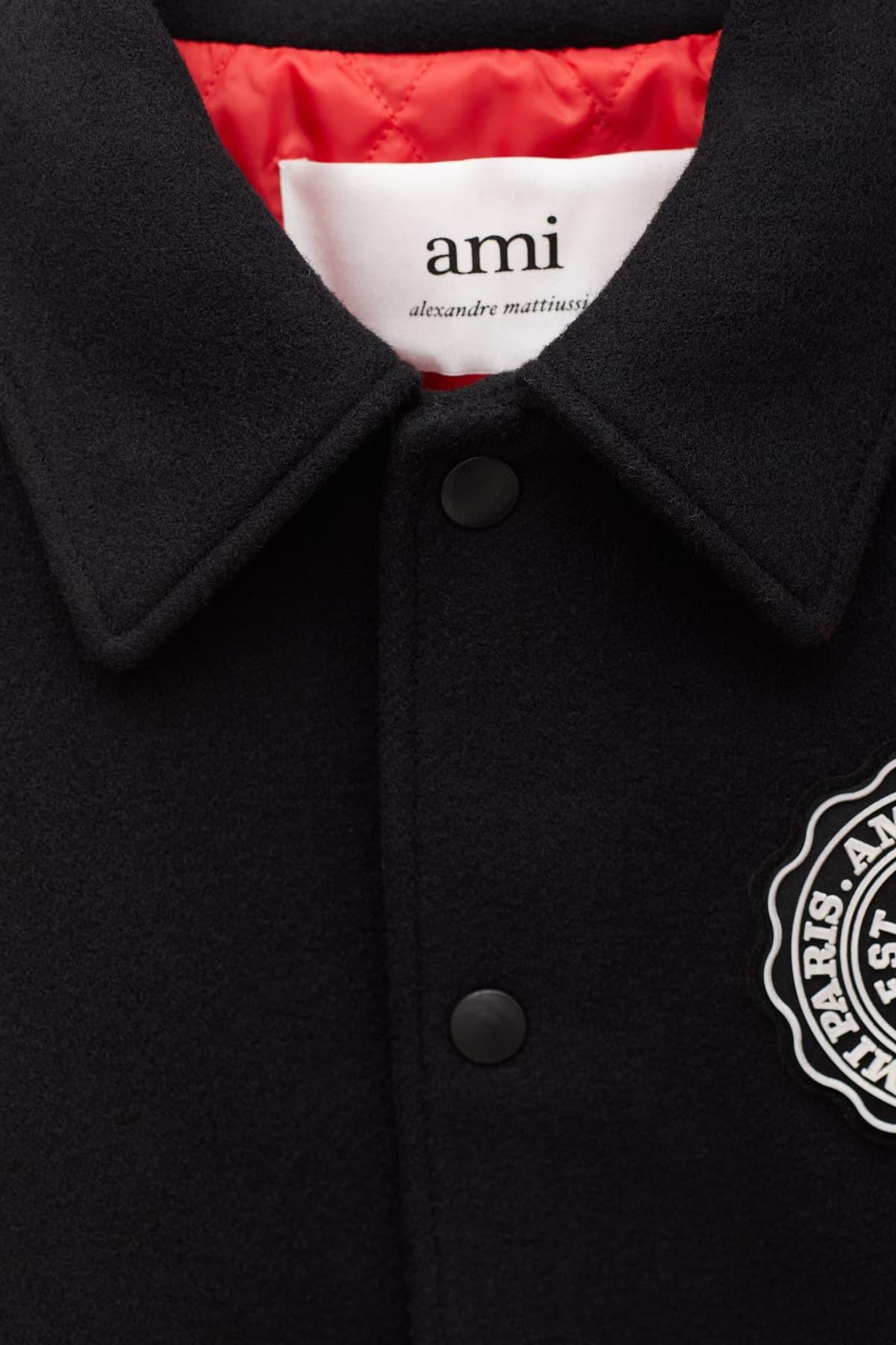 Comprar Casablanca White Tennis Club Silk Shirt