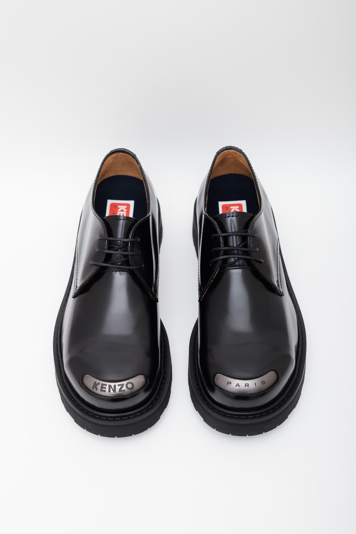 Shop Casablanca Off White Logo Patch Cap