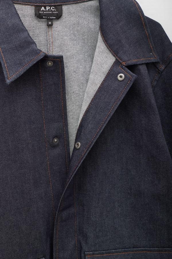 Shop Casablanca White Tennis Club Icon T-Shirt