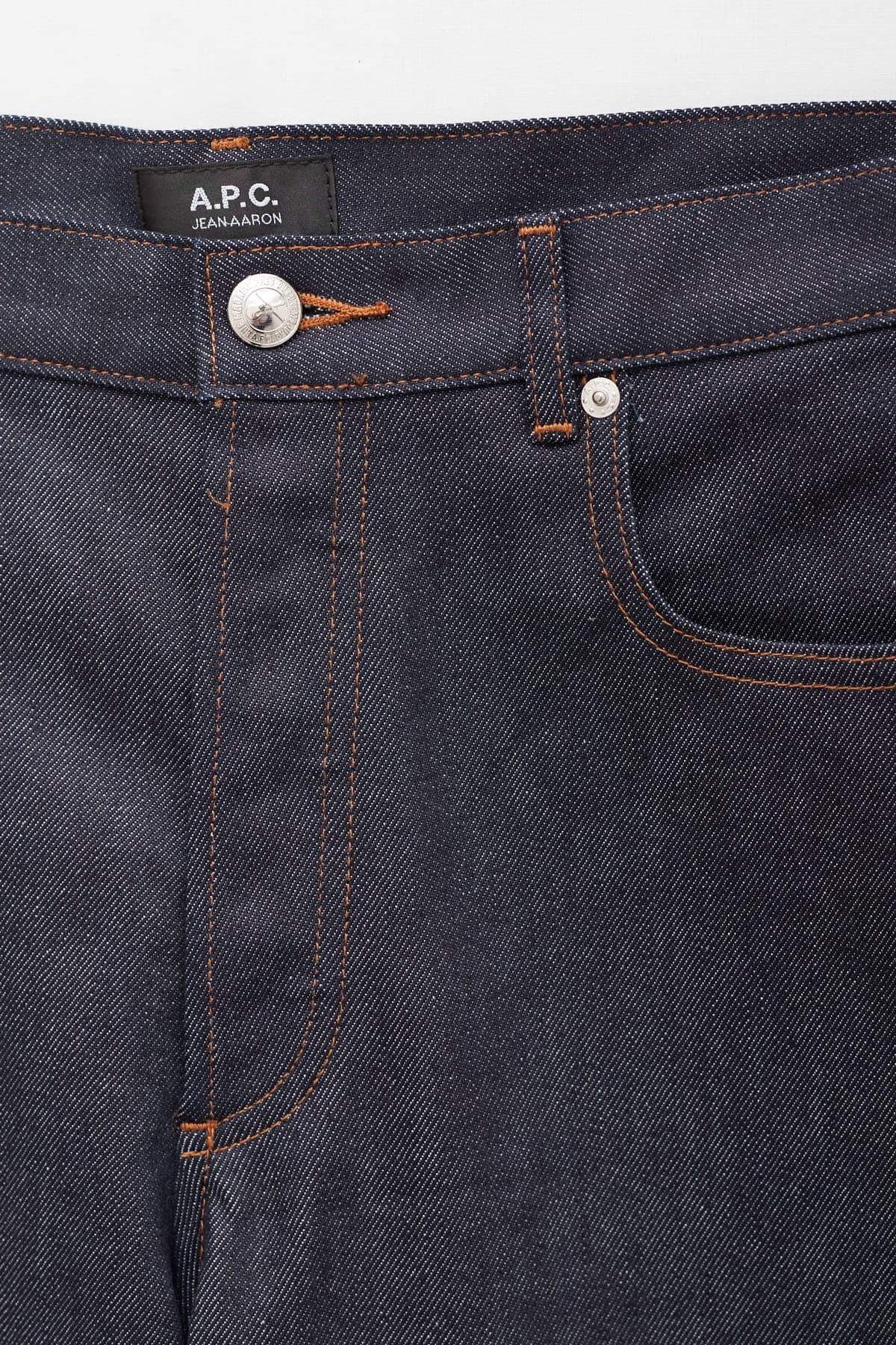 Comprar Casablanca Pink Rose A Maui Silk Shirt