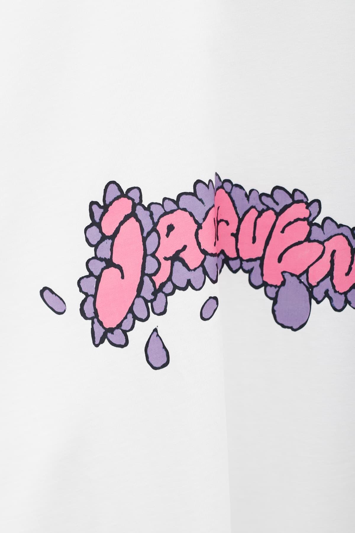 Stussy Bone Uniform Trouser