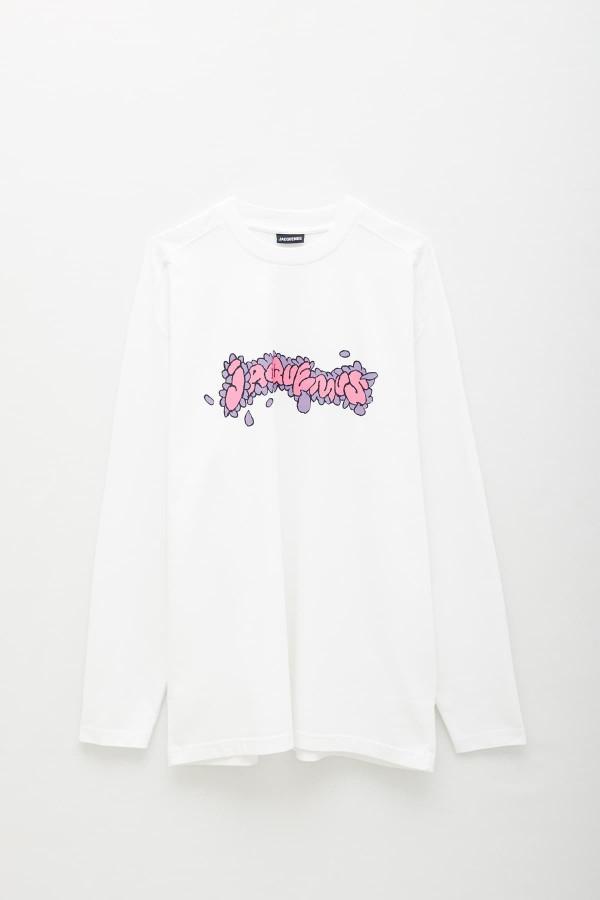 Stussy Beige Giza Sweater Vest