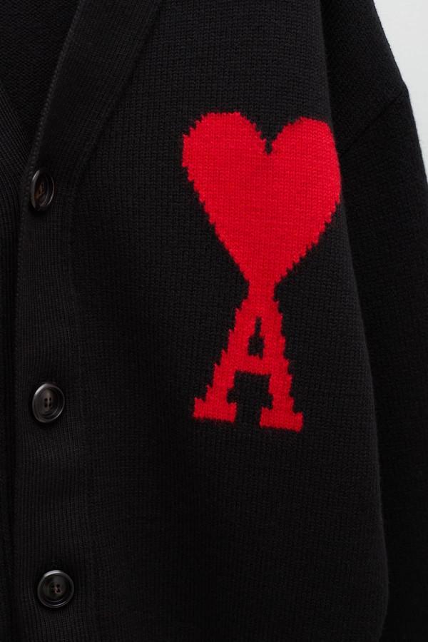 Stussy Green Stock Logo T-Shirt
