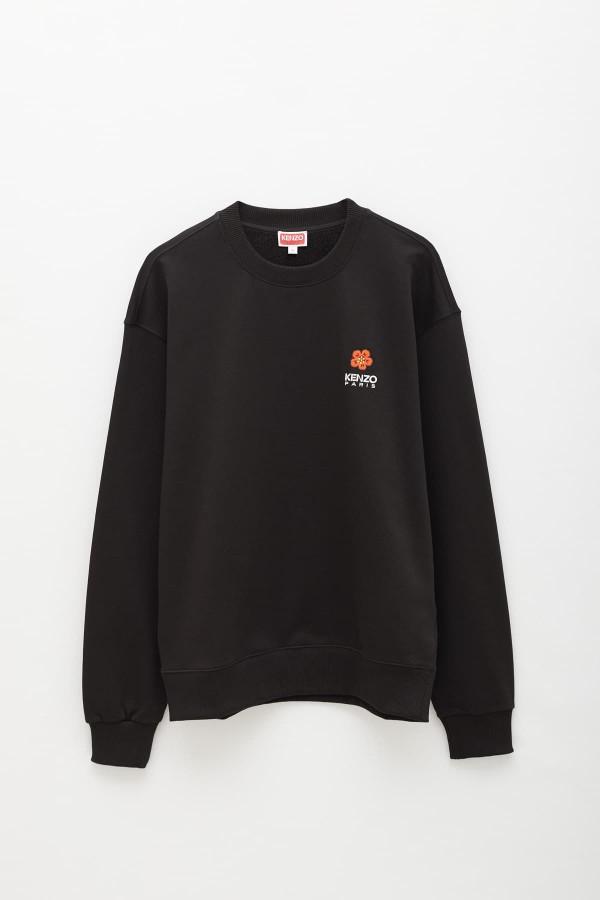 Stussy White Psychedelic T-Shirt