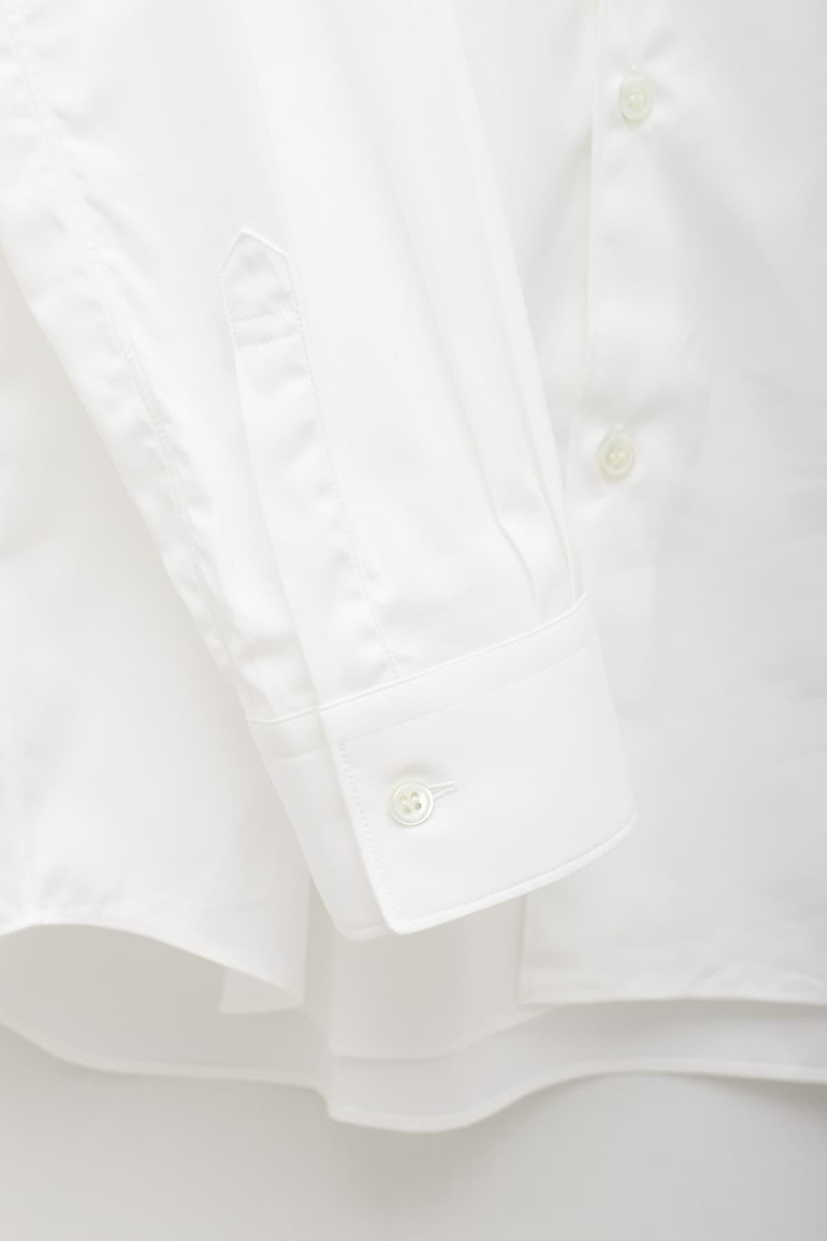 Aries Black Premium Temple Sweatpant