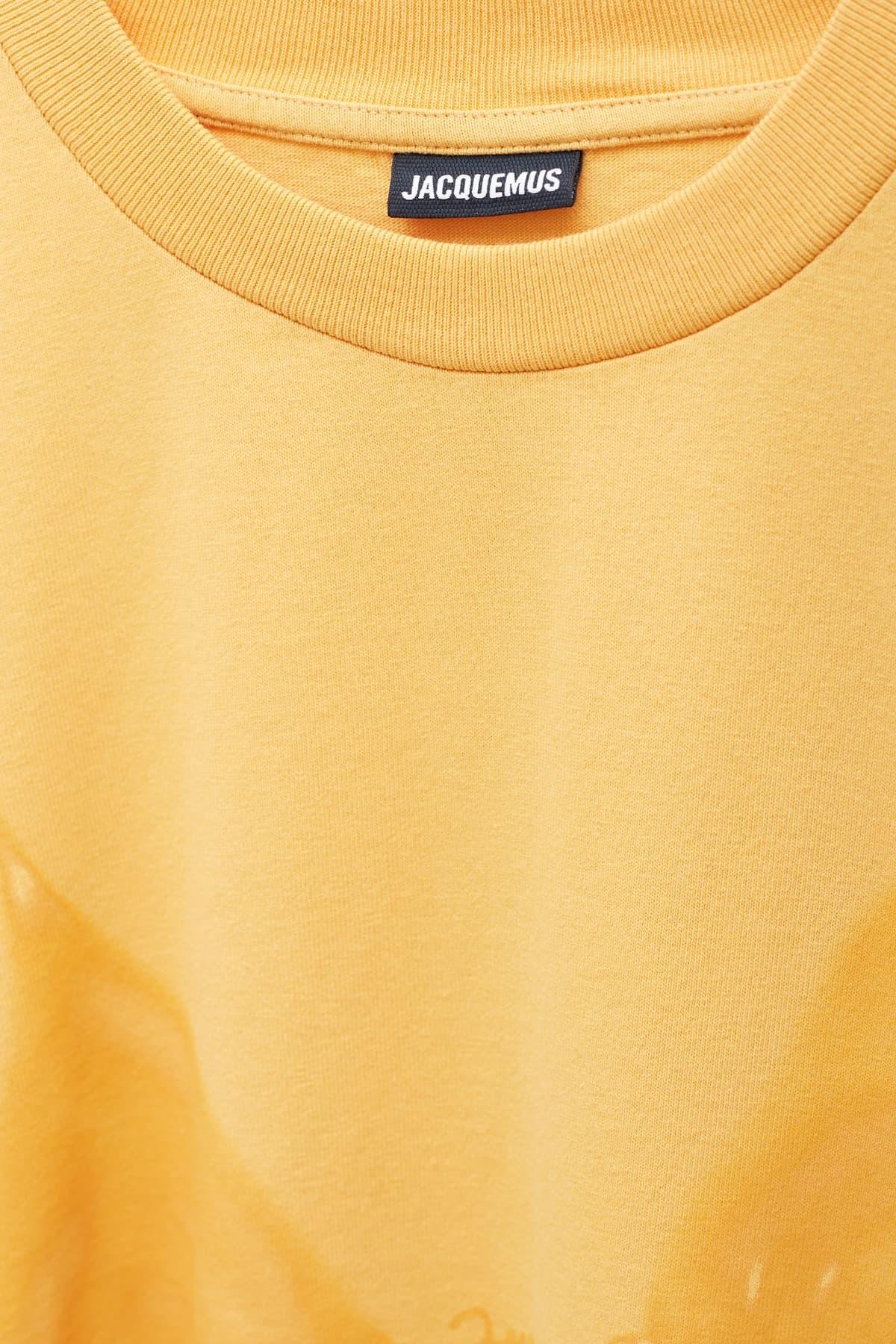 Shop Converse Black High Chuck 70 Sneakers 162050CC