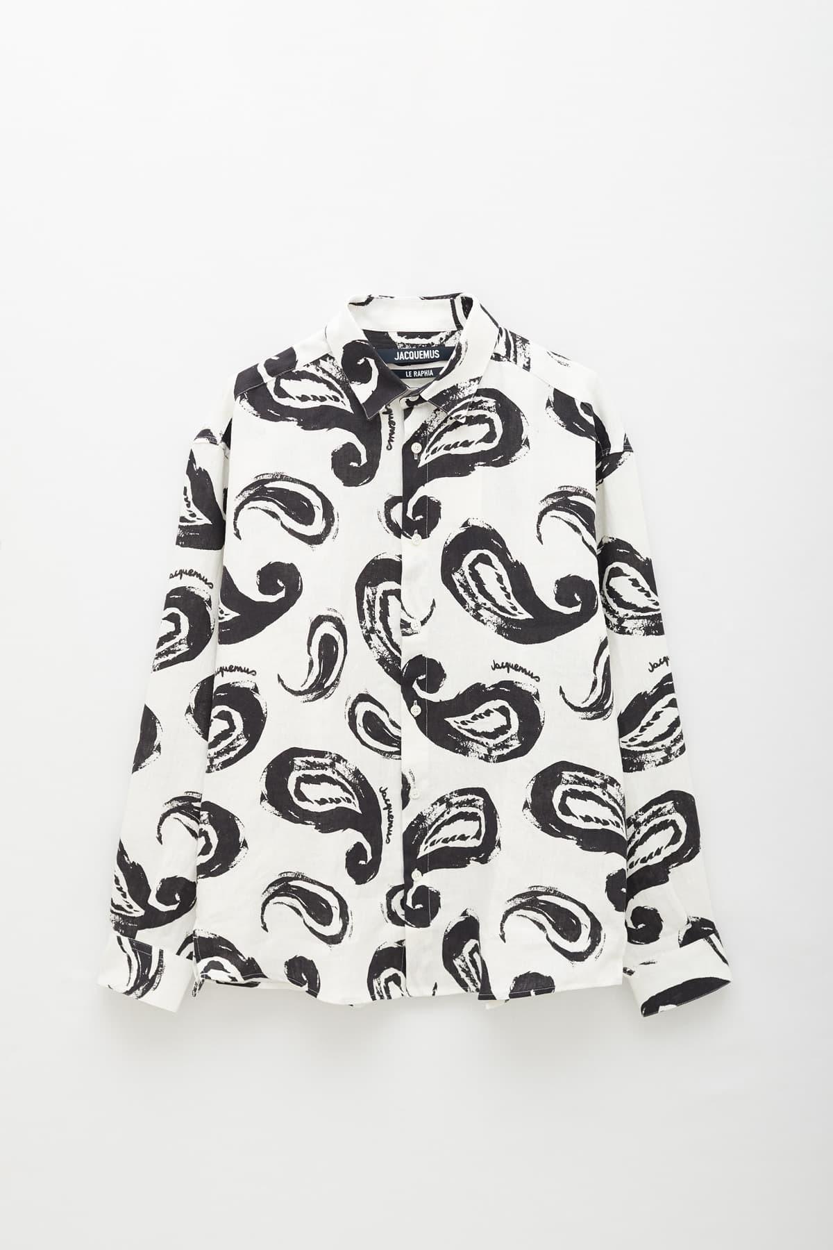 Shop Converse Parchment High Chuck 70 Sneakers 162053CC