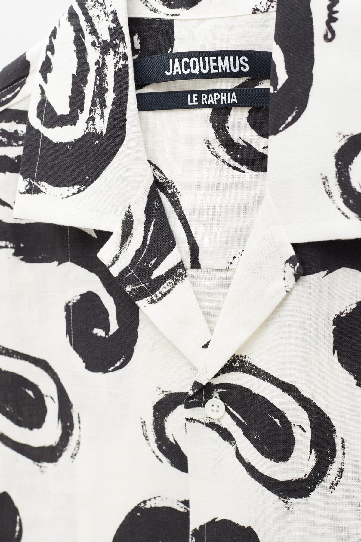Comprar Converse Black Low Chuck 70 Sneakers 162058CC
