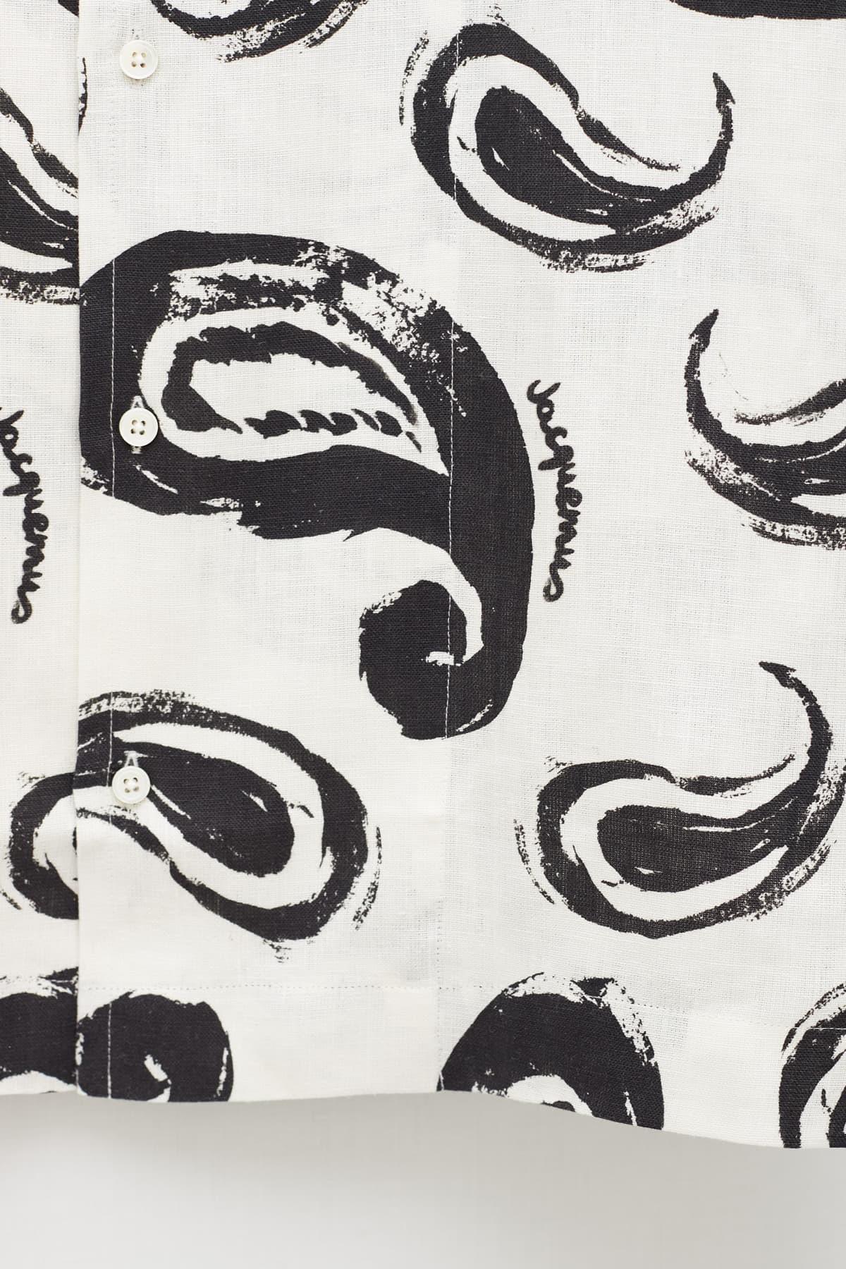Shop Converse Natural Low Chuck 70 Sneakers 162211C