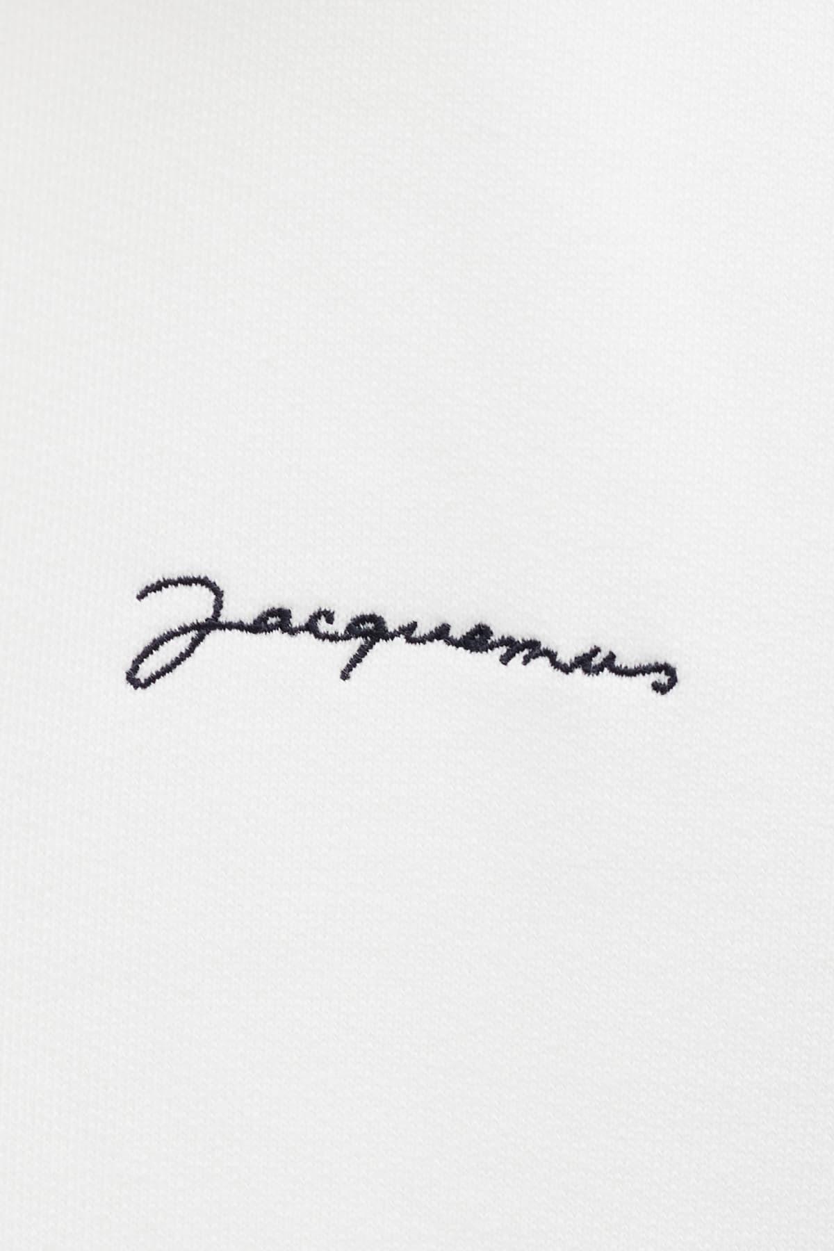 Shop Converse x Slam Jam Black Bosey MC High Sneakers