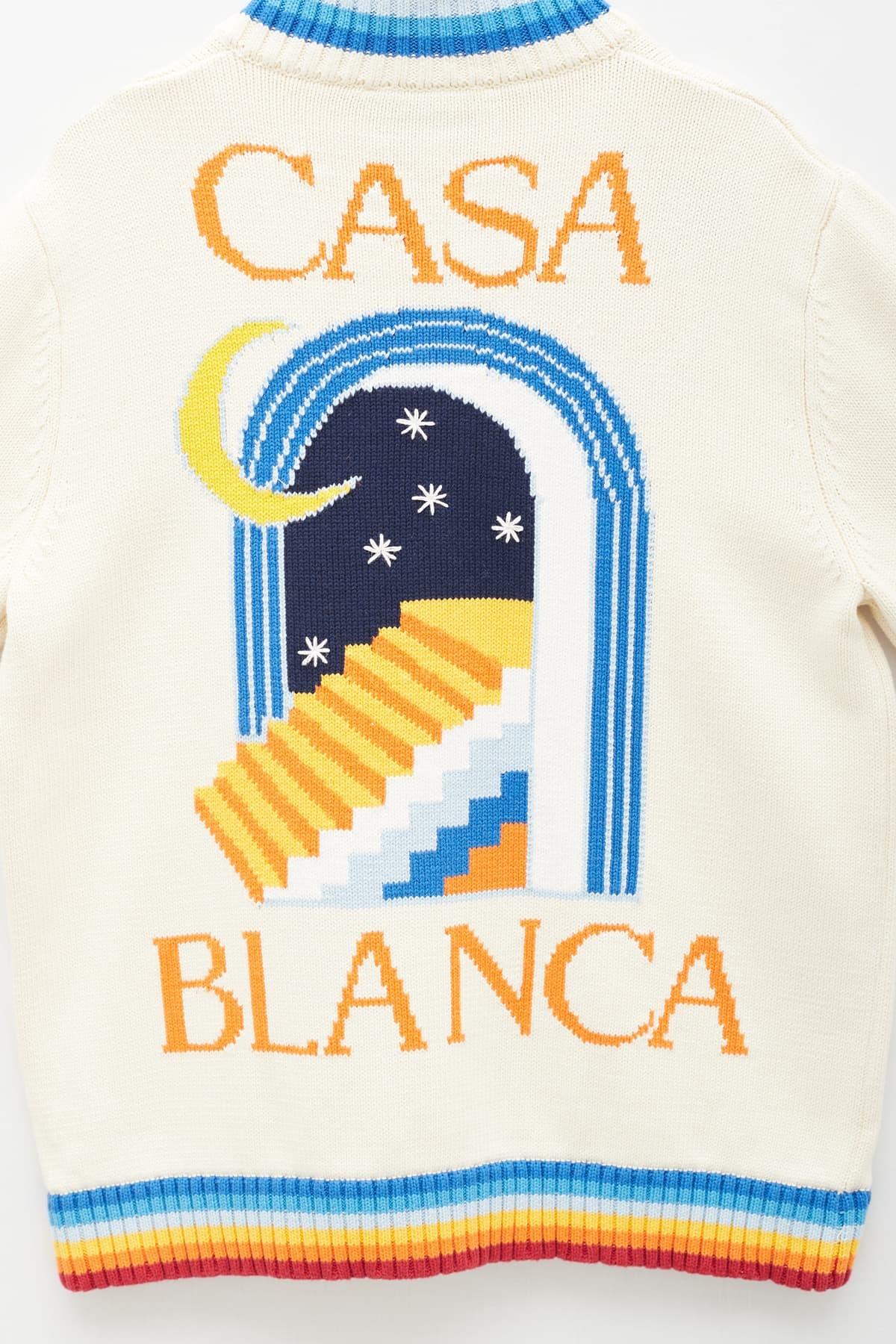 Shop Aries Lilac Tie Dye Temple Sweatshirt
