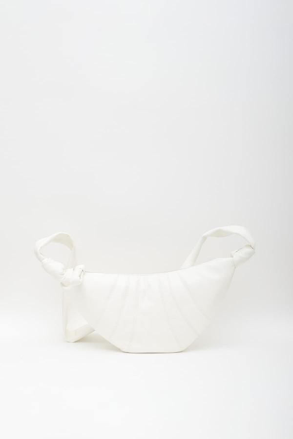 Comprar Aries Yellow Striped Pocket T-Shirt
