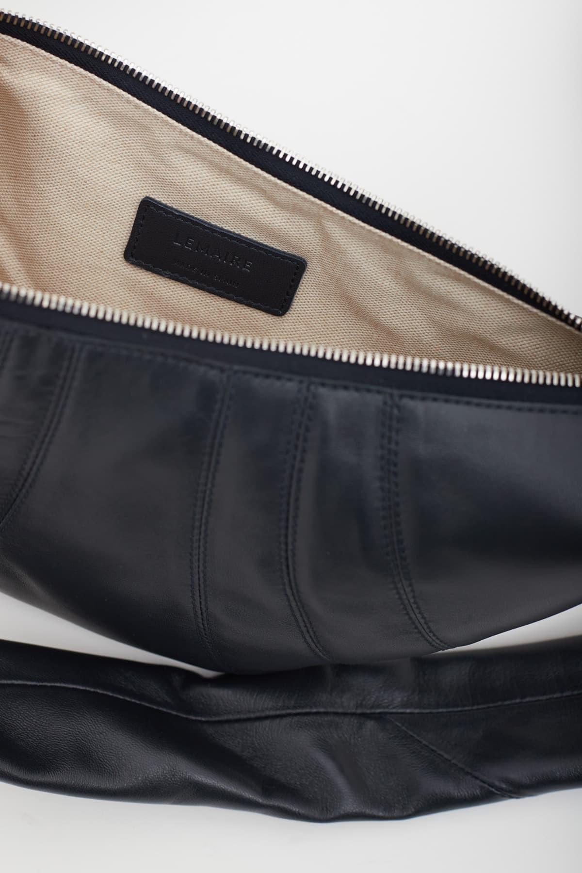 Shop Aries White Mr Cranes Girl T-Shirt