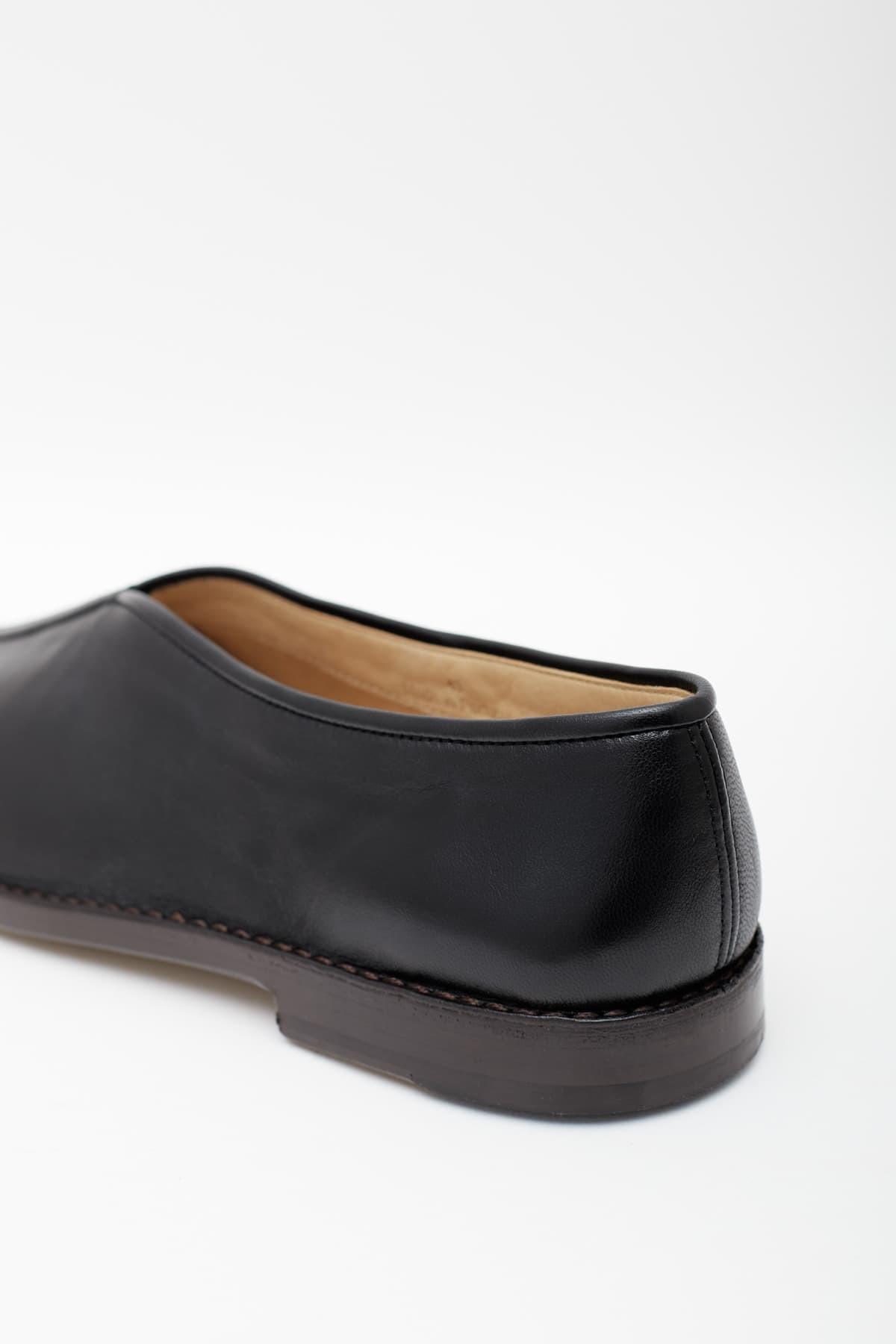 Comprar Aries Red Tailored Column Jacquard Jacket