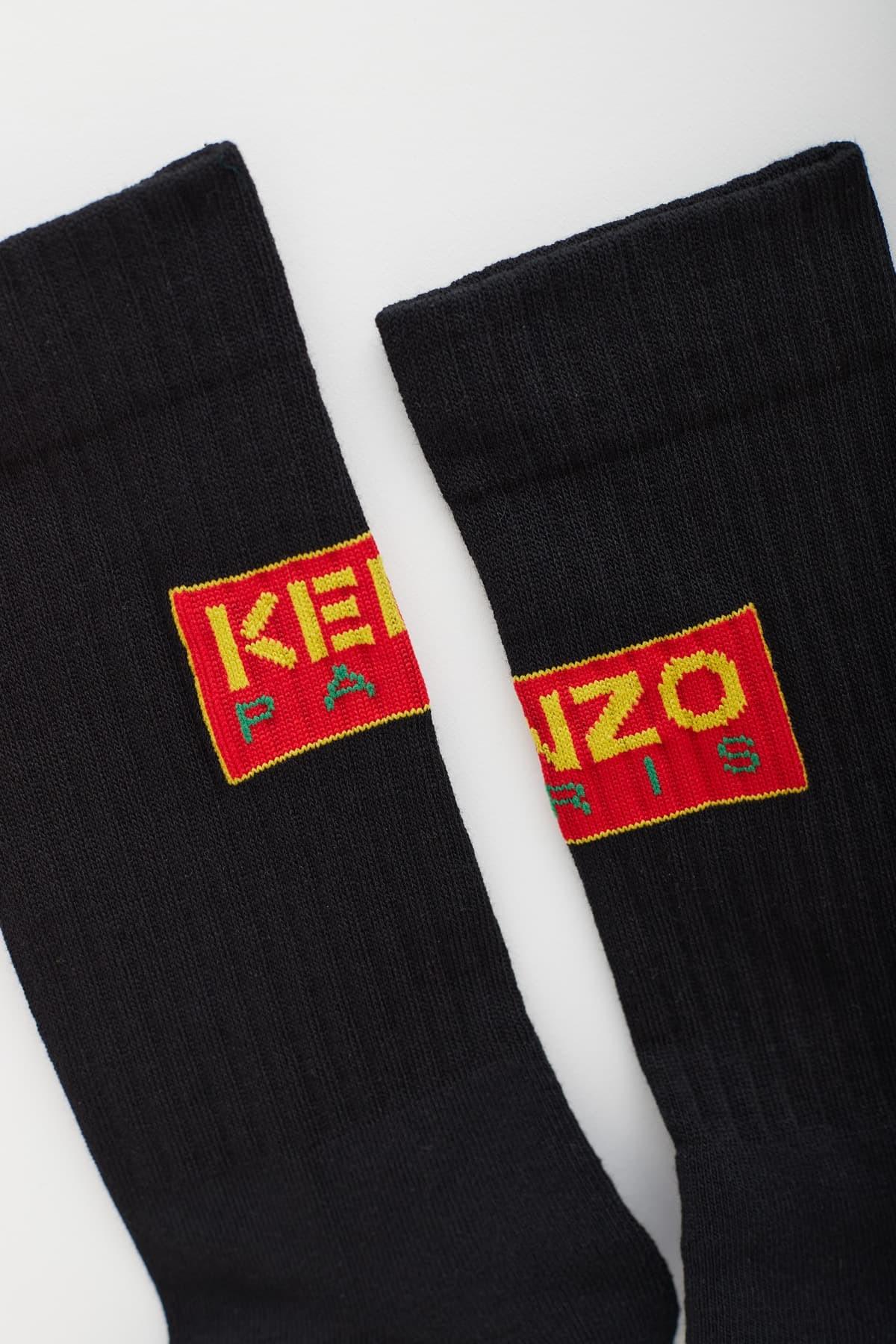Comprar Lemaire Black Large Croissant Bag