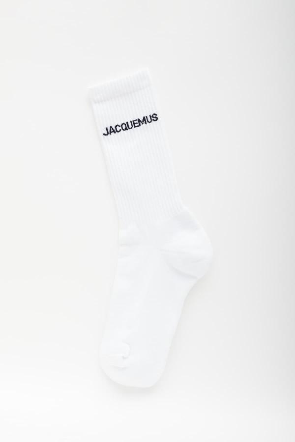 Comprar Lemaire Dark Chocolate Large Croissant Bag