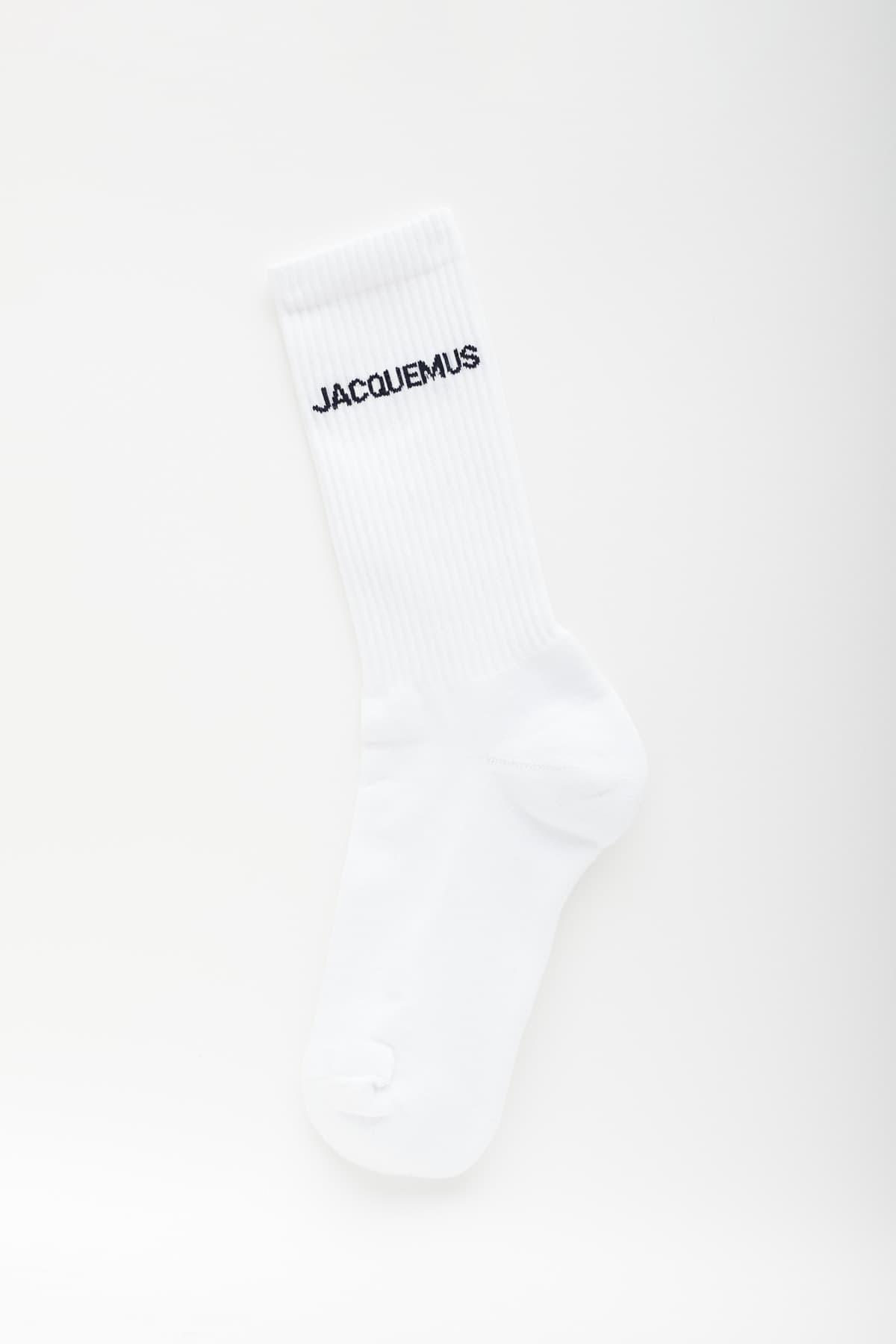 Shop Lemaire Dark Chocolate Large Croissant Bag