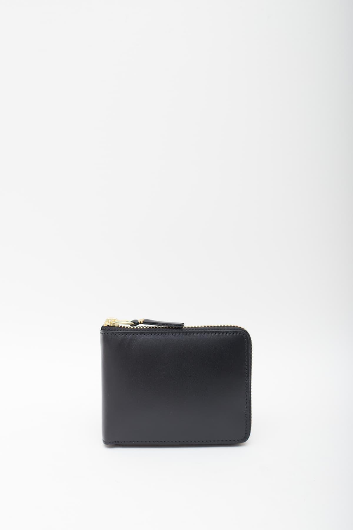 Comprar Stone Island Shadow Project Black Catch Pocket Sweater 7419506A5