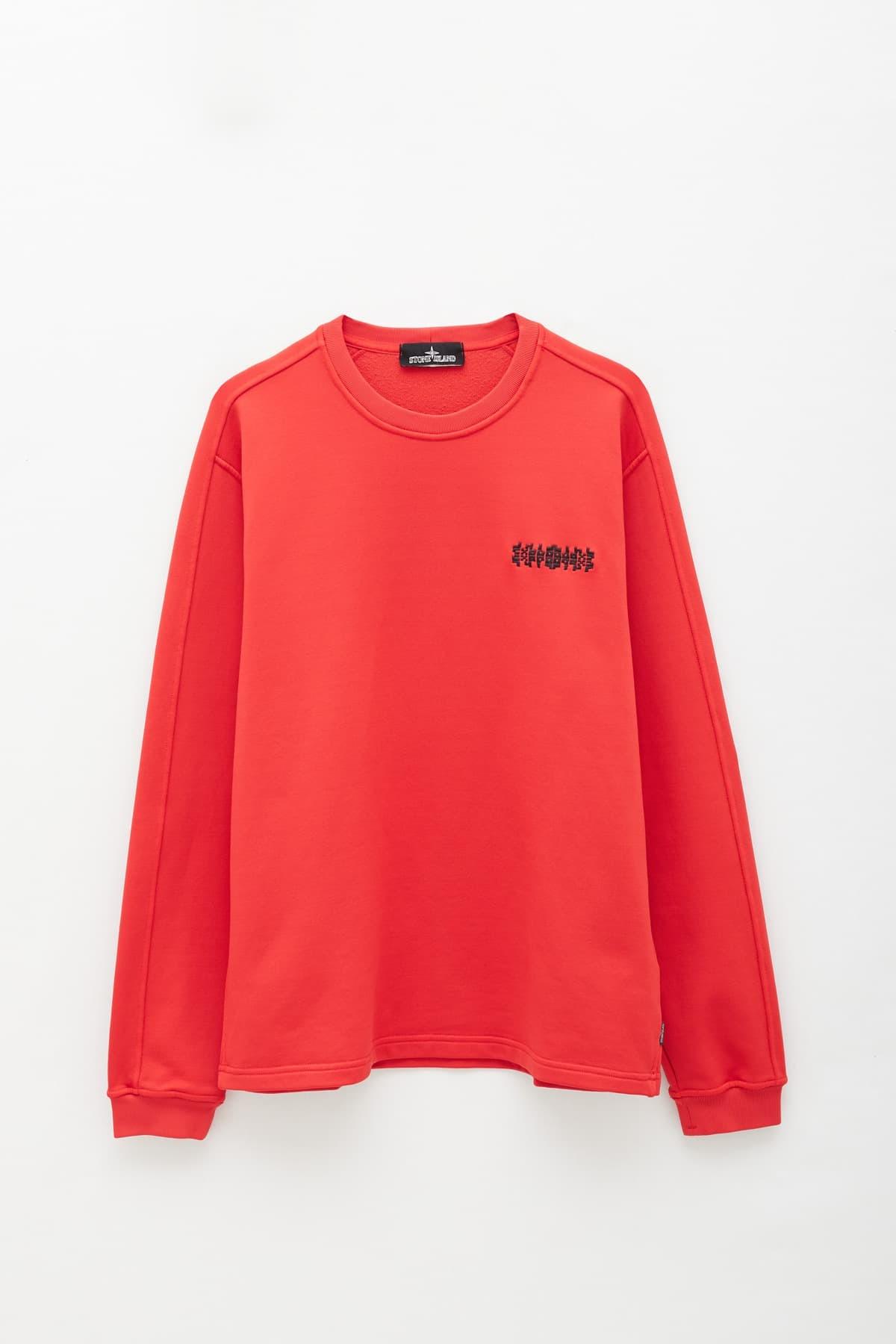 Shop Our Legacy Blue Coastal Wash Spiral Cut Trouser