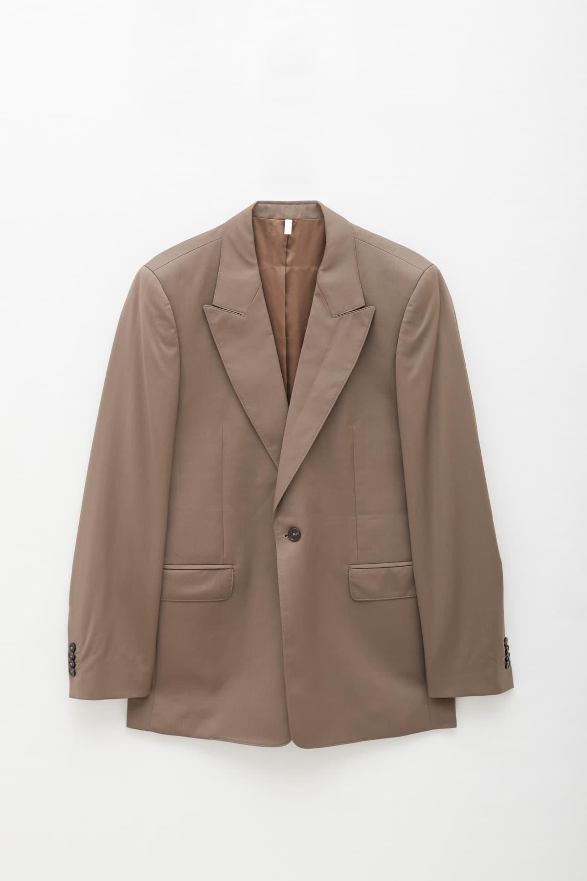 Shop Our Legacy Black Shaft Boots