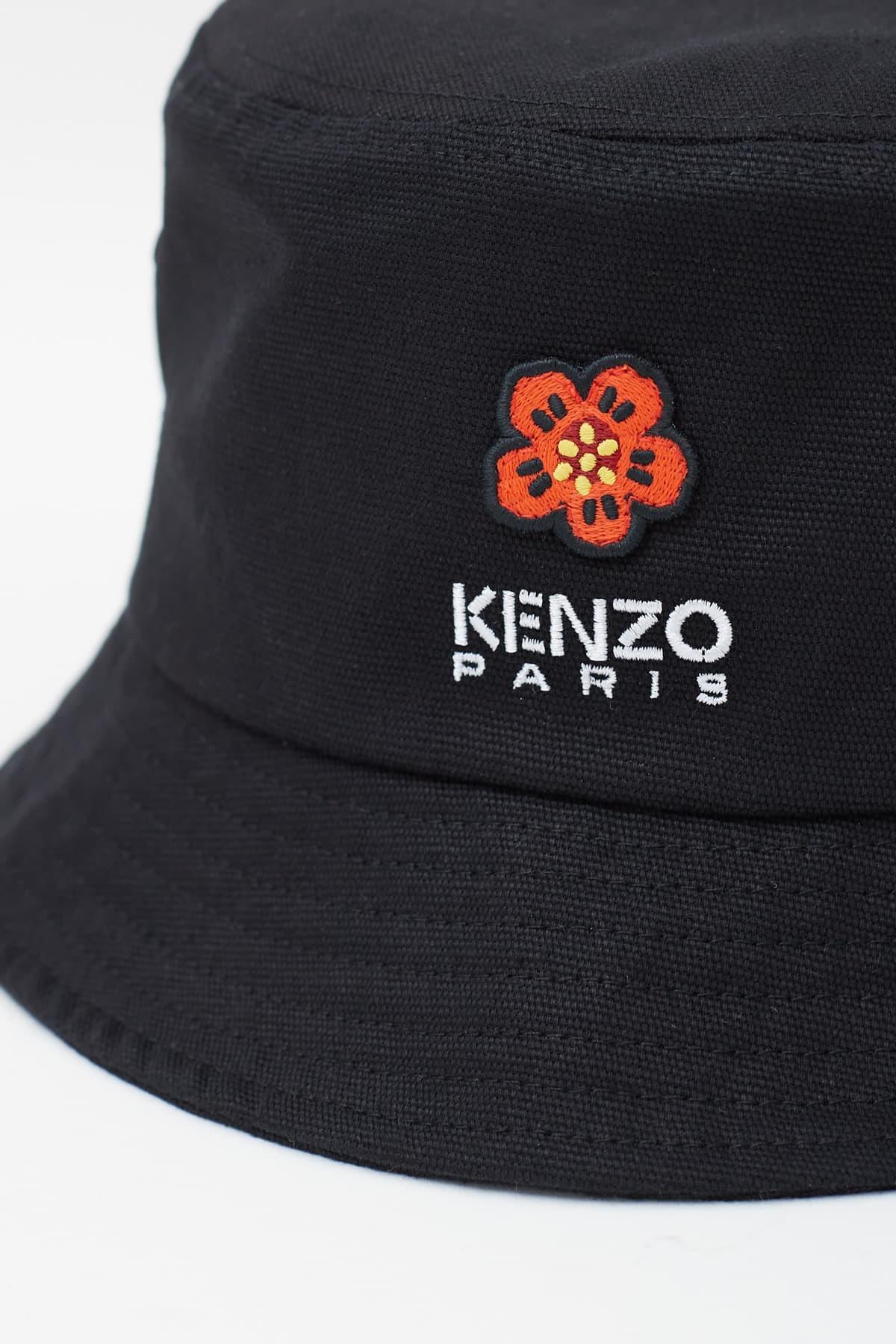 Comprar Our Legacy Business Blue Lend Tuxedo Shirt
