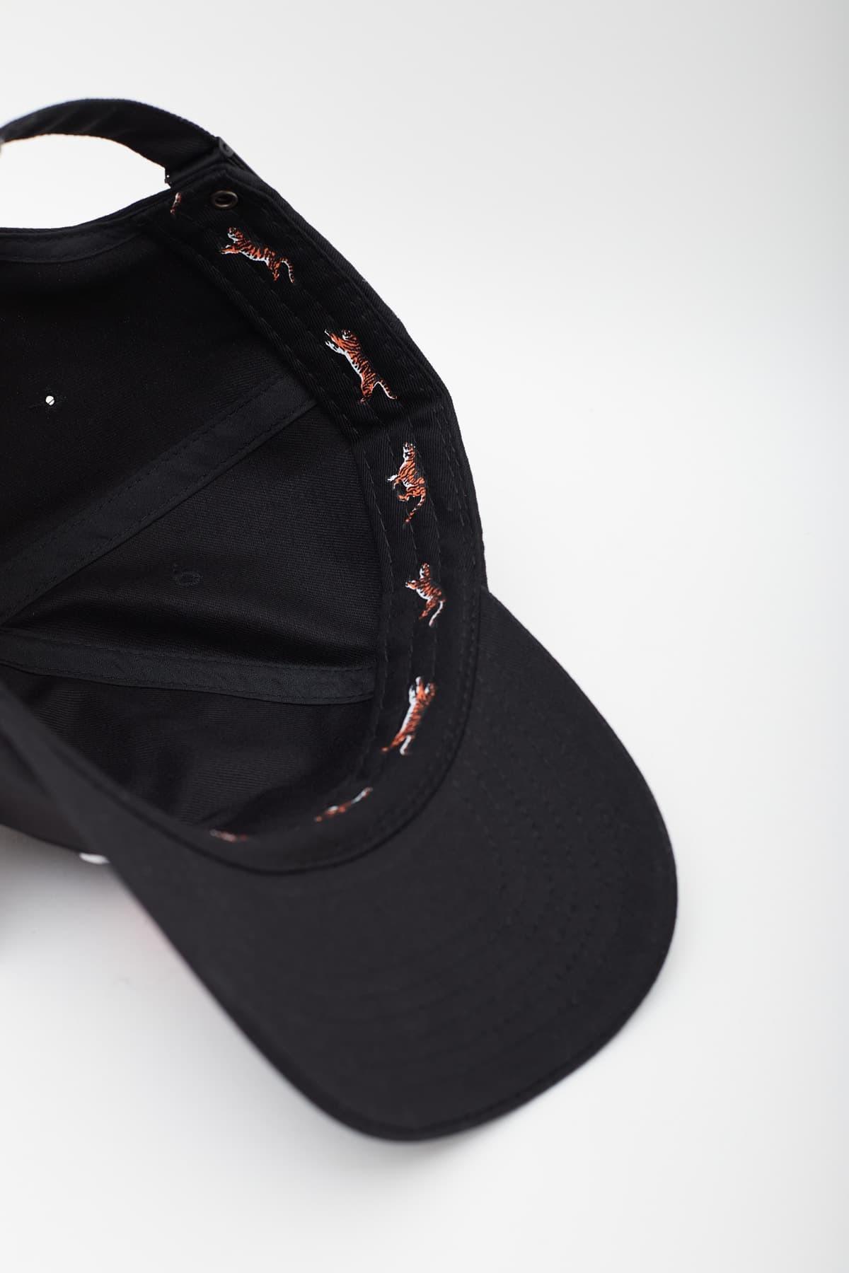 Shop Our Legacy Brown Croco 3.5 Belt