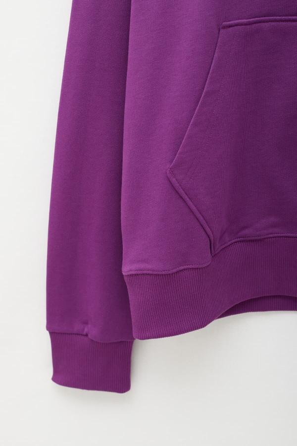 Shop Marni Multi Stripes Shetland Wool Roundneck Sweater GCMG0163Q0
