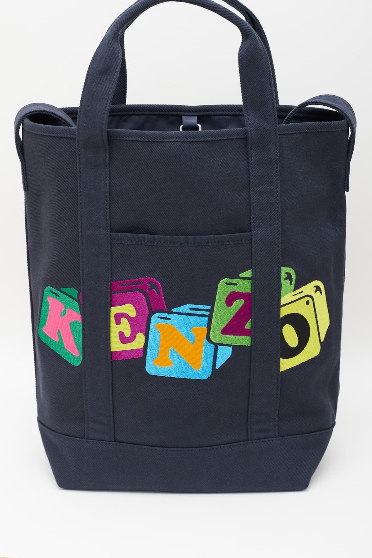 Comprar Marni Blue Stripes Bowling SS Shirt CUMU0054A0