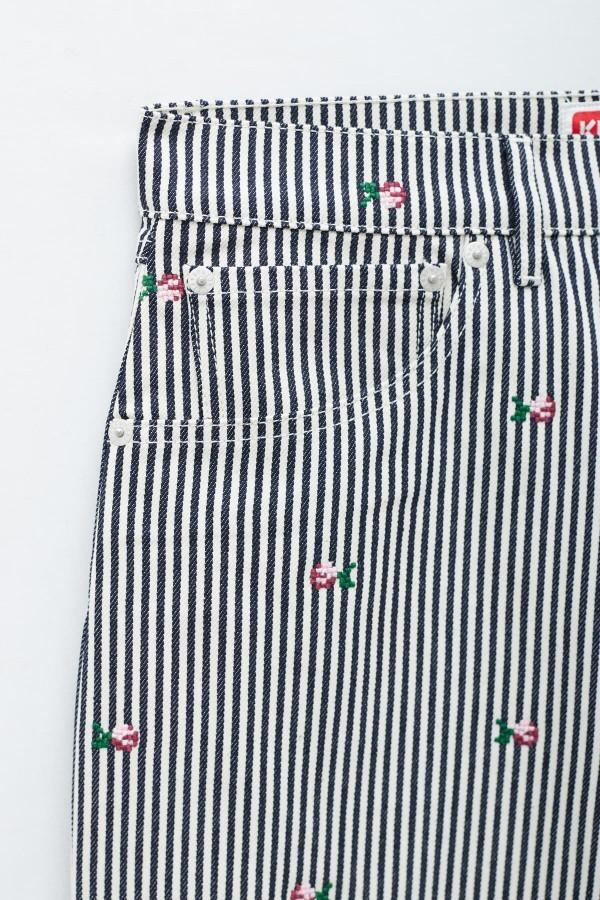Shop Marni B Paper Shopper Bag SHMQ0000A8