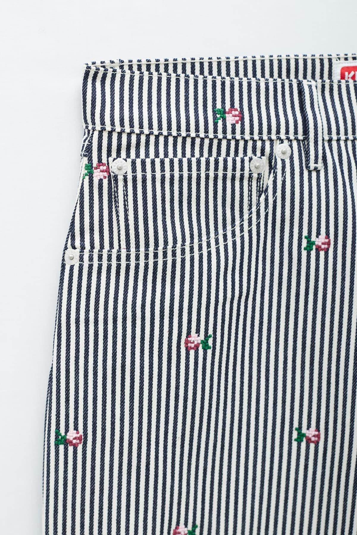 Comprar Marni Black Paper Shopper Bag SHMQ0000A8