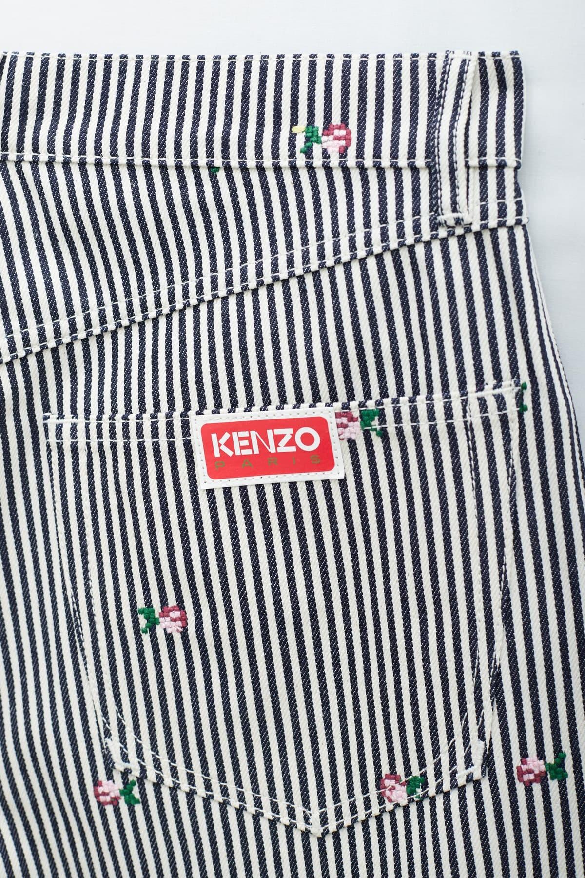 Comprar Marni Black Blue Shopper Bag SHMQ0000A3